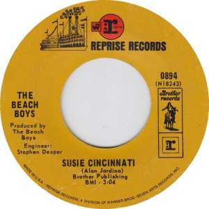 bb-beach-boys-45s-1969-03-d