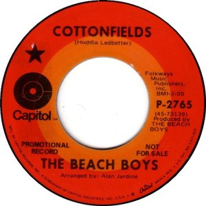 bb-beach-boys-45s-1970-01-a