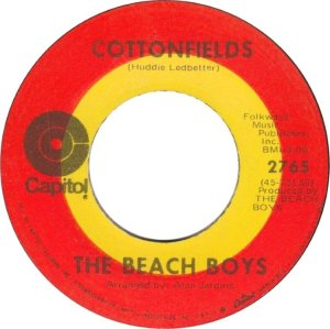bb-beach-boys-45s-1970-01-c