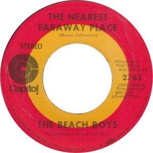bb-beach-boys-45s-1970-01-d