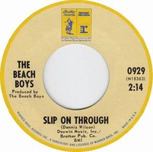 bb-beach-boys-45s-1970-02-a