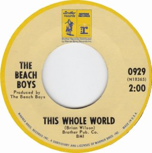 bb-beach-boys-45s-1970-02-b