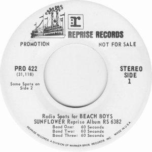 bb-beach-boys-45s-1970-03-a