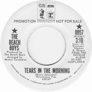 bb-beach-boys-45s-1970-04-a
