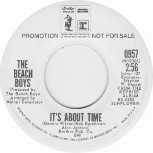 bb-beach-boys-45s-1970-04-b