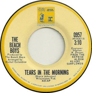 bb-beach-boys-45s-1970-04-c