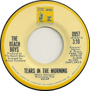 bb-beach-boys-45s-1970-04-c