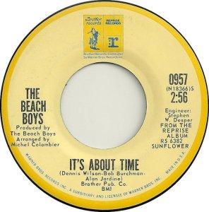 bb-beach-boys-45s-1970-04-d