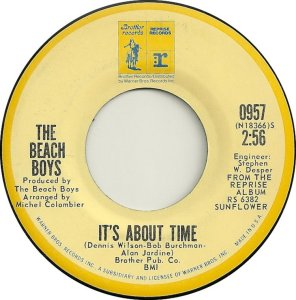 bb-beach-boys-45s-1970-04-d
