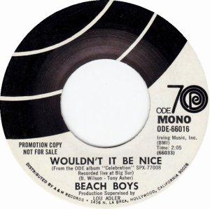 bb-beach-boys-45s-1971-02-a