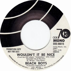 bb-beach-boys-45s-1971-02-a