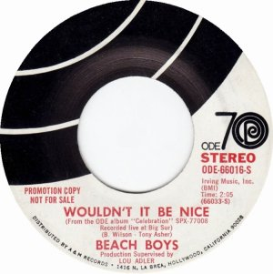 bb-beach-boys-45s-1971-02-b