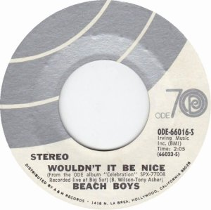 bb-beach-boys-45s-1971-03-a