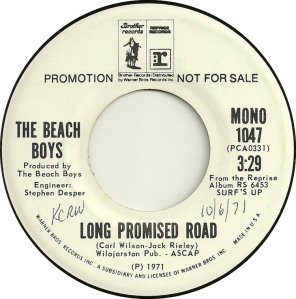 bb-beach-boys-45s-1971-04-a