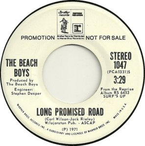 bb-beach-boys-45s-1971-04-b