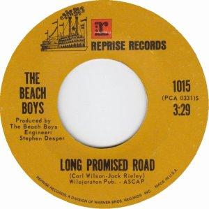 bb-beach-boys-45s-1971-04-c