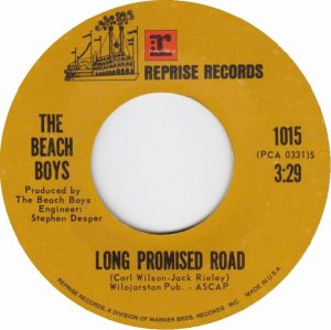 bb-beach-boys-45s-1971-04-c