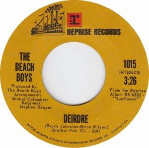 bb-beach-boys-45s-1971-04-d