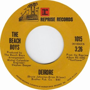 bb-beach-boys-45s-1971-04-d