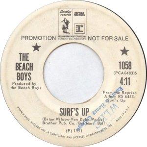 bb-beach-boys-45s-1971-06-a
