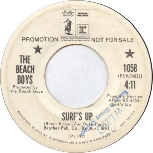 bb-beach-boys-45s-1971-06-a