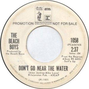 bb-beach-boys-45s-1971-06-b