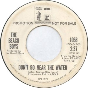 bb-beach-boys-45s-1971-06-b