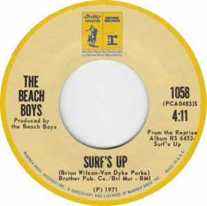 bb-beach-boys-45s-1971-06-c