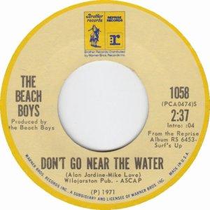 bb-beach-boys-45s-1971-06-d