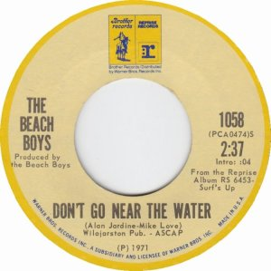 bb-beach-boys-45s-1971-06-d