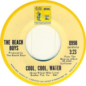 bb-beach-boys-45s-1971-0a-a