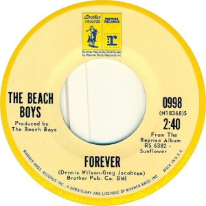 bb-beach-boys-45s-1971-0a-b