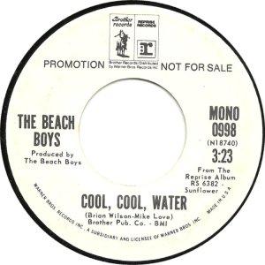bb-beach-boys-45s-1971-0a-c