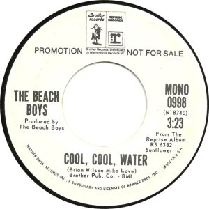 bb-beach-boys-45s-1971-0a-c