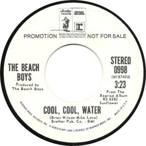 bb-beach-boys-45s-1971-0a-d