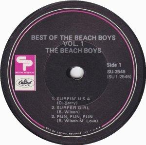bb-beach-boys-45s-1972-01-c