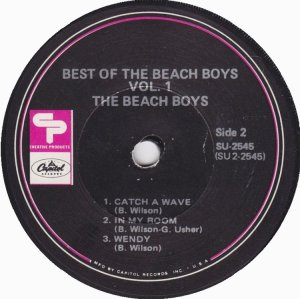 bb-beach-boys-45s-1972-01-d