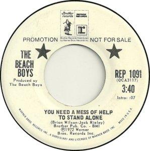 bb-beach-boys-45s-1972-02-a