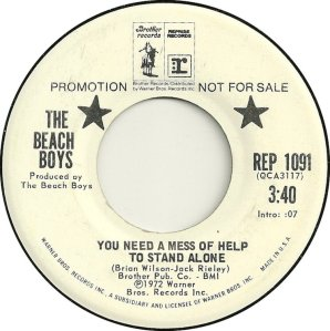 bb-beach-boys-45s-1972-02-a