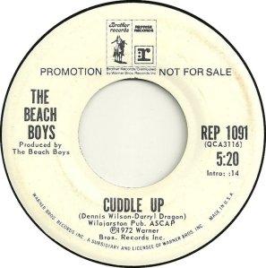 bb-beach-boys-45s-1972-02-b