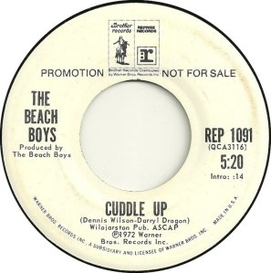 bb-beach-boys-45s-1972-02-b