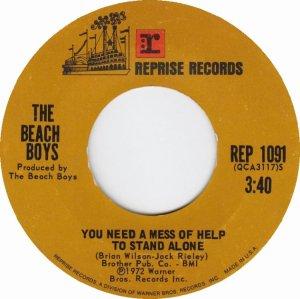 bb-beach-boys-45s-1972-02-c