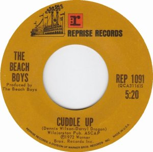 bb-beach-boys-45s-1972-02-d