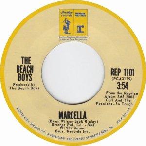 bb-beach-boys-45s-1972-03-a