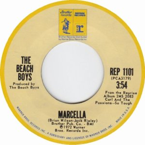 bb-beach-boys-45s-1972-03-a