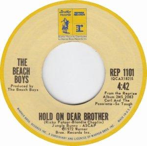 bb-beach-boys-45s-1972-03-b