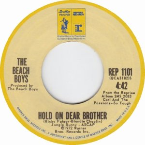 bb-beach-boys-45s-1972-03-b