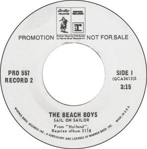 bb-beach-boys-45s-1973-02-a