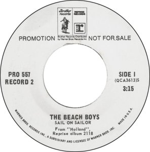 bb-beach-boys-45s-1973-02-a
