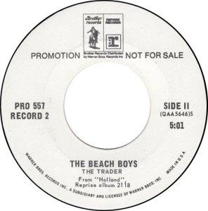 bb-beach-boys-45s-1973-02-b